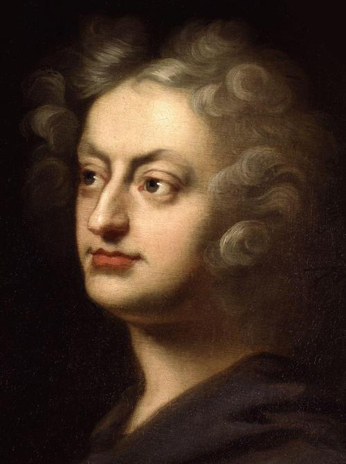henry purcell 8635
